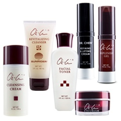 Age-Defying Skincare Pack
