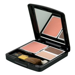 Kandesn® Mini Color Compacts Set 3